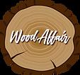 woodaffair logo.png