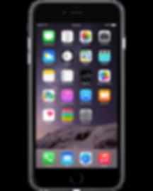 iphone 6 plus screen repair burbank,il