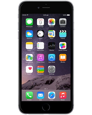 iphone 6 plus screen repair burbank,il