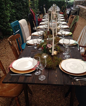 Farm Tables and Chairs.jpg
