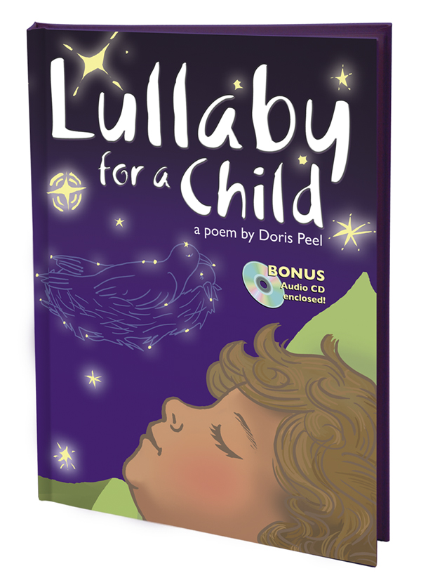 Lullaby for a Child