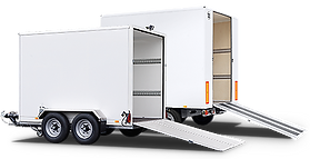box-van-trailer-hire-.png