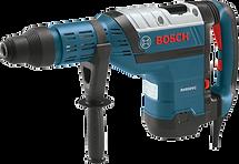 Bosch_SDSmax_Combination_Rotary_Hammer_R