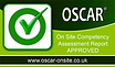oscar-insulation-removal-extraction