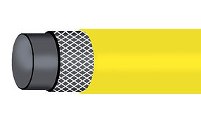 yellow_pneumatic_air_delivery.jpg