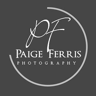 PFphoto-bw-dark-back_edited.jpg