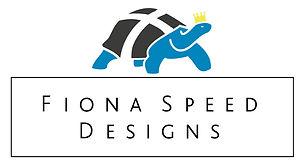 fiona Speed designs , Dubby the Cornish Tortoise