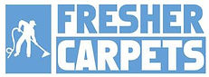 fresher-carepts-logo.jpg