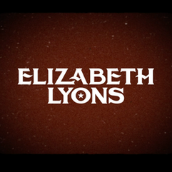 Lake Shake ft. Elizabeth Lyons