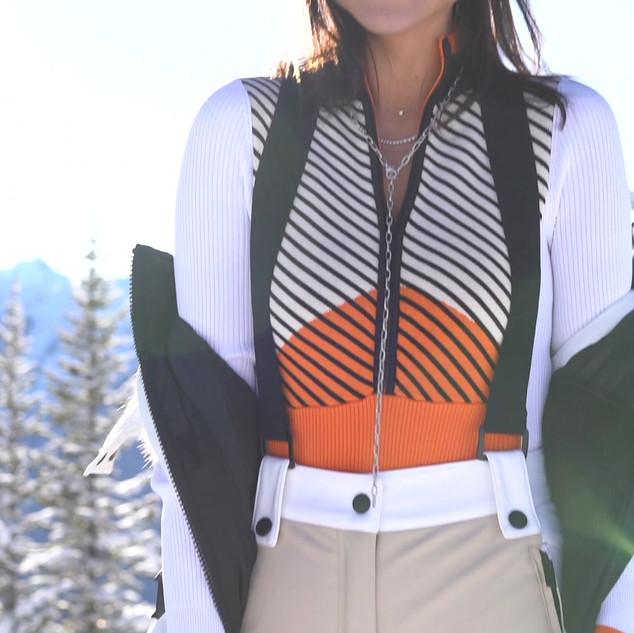 RLC Aspen Winter Video Campaign