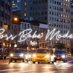 BBM New York BTS
