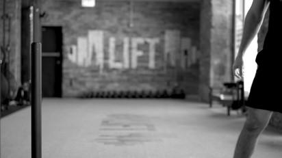 LIFT Chicago