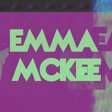 Part 1 featuring Emma McKee