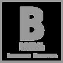 logo png blanco 70.png