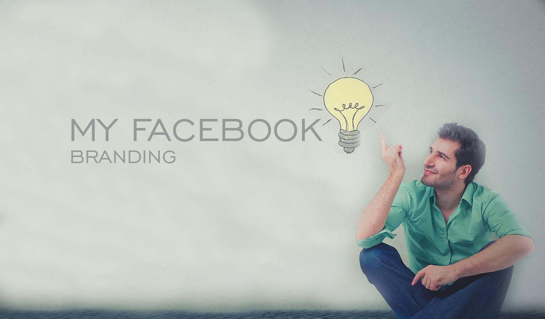 Posicionamiento de Marca en FB