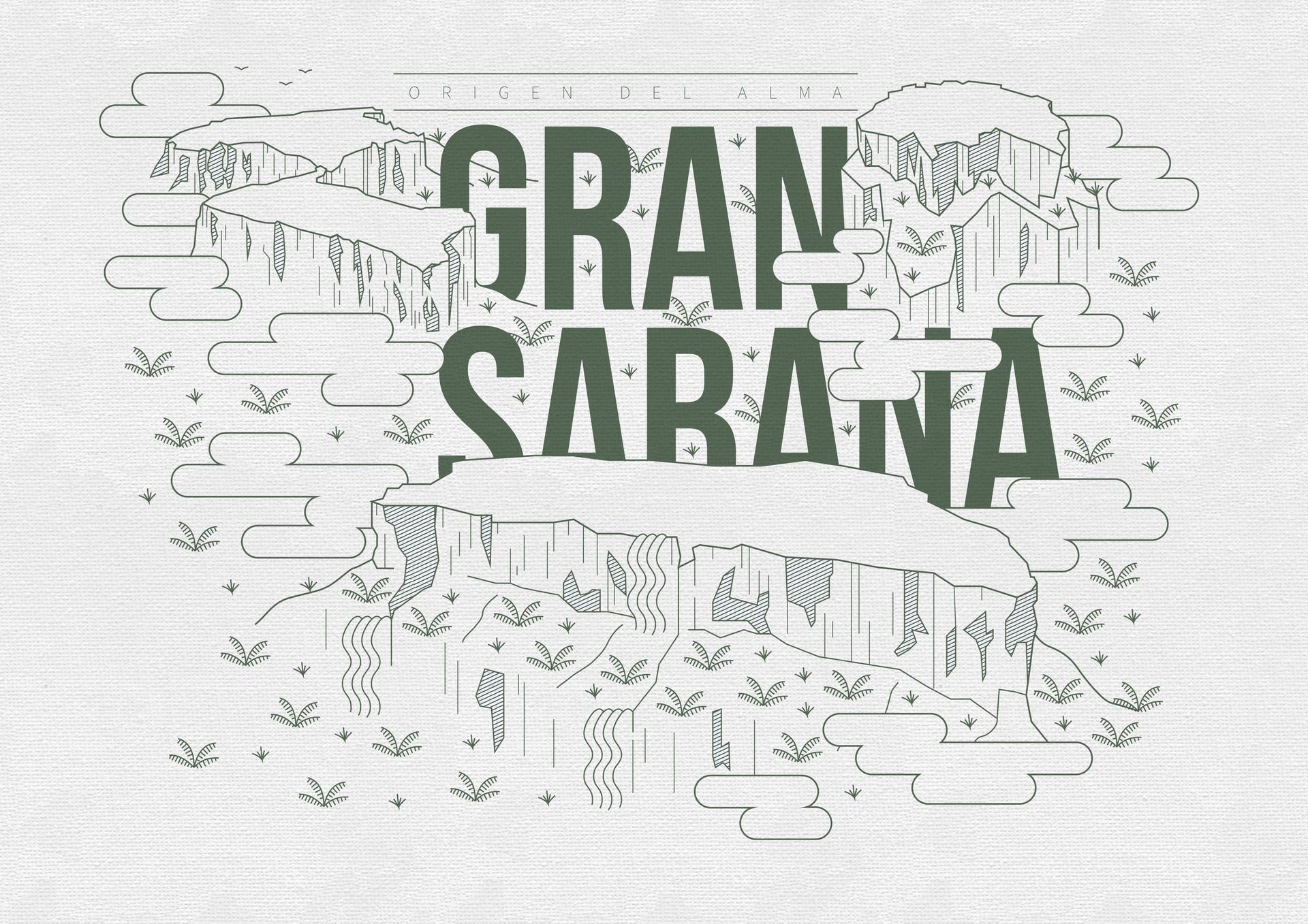 gran sabana.jpg