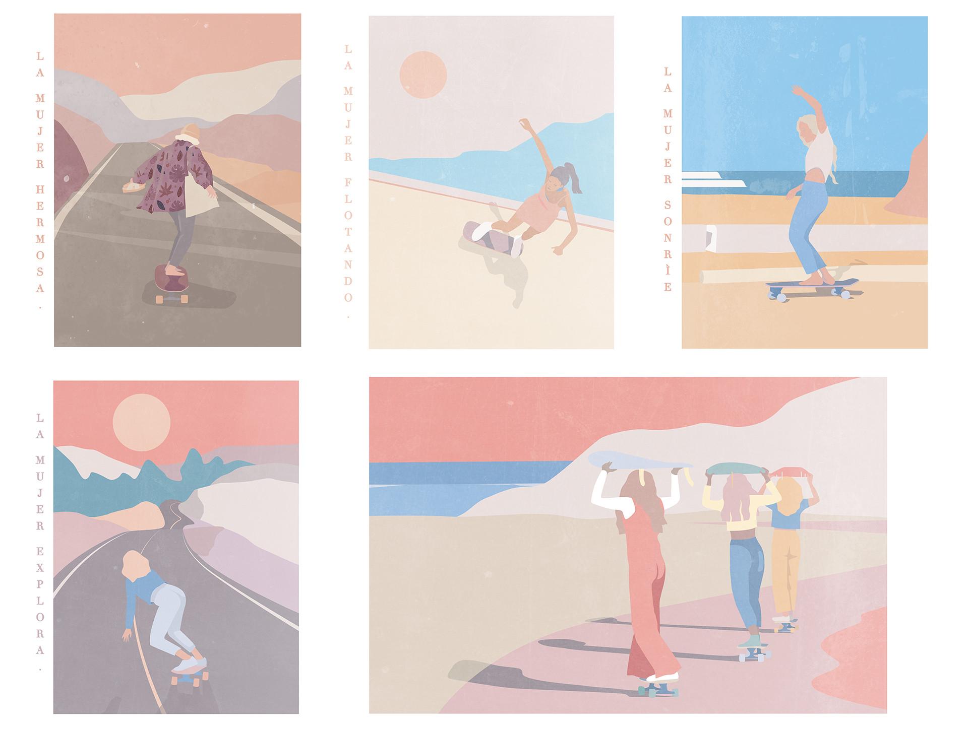 lasmujeres skate.jpg