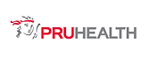 Health in Motion Physiotherapy PruHealth
