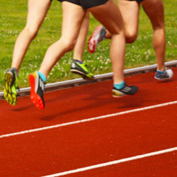 Health in Motion Physiotherapy Sheffield, Muscular Injuries, Running , Athletics