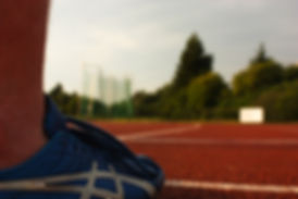 Health in Motion Physiotherapy Sheffield, Sports Partnership, Running, Athletics