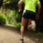 Health in Motion Physiotherapy Sheffield, Blog, Running