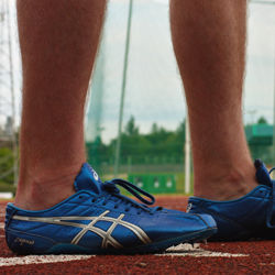 Health in Motion Physiotherapy Sheffield, Gait Retraining, Athletics, Running