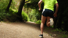 How to avoid running injuries: the beginners step by step guide to running