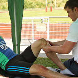 Health in Motion Physiotherapy Sheffield, Joint Pain, Athletics