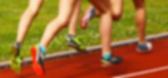 Health in Motion Physiotherapy Sheffield Muscular Injuries Running Female
