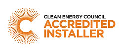 Clean-Energy-Council-Accredited-Instalel