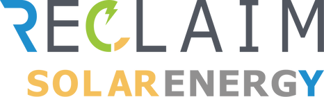 reclaim solar energy logo.png