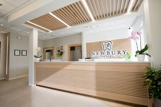 GH-Newbury-004.jpg