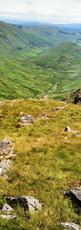 Ben Goymour - Lake District