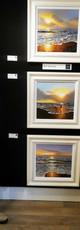 Ben Goymour exhibition