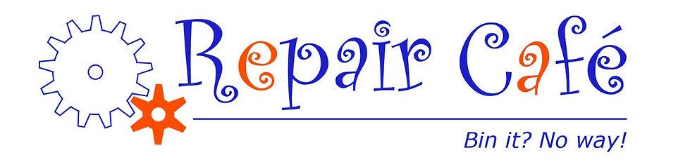 RC-logo_1_English_CMYK_bin_it_edited.jpg