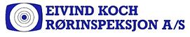 EKR logo.png