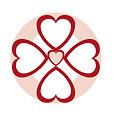 heart logo.jpg