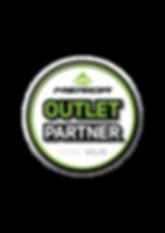 Outlet Partner.png