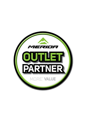 Outlet Partner.png