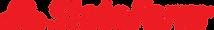 State_Farm_logo.svg_-4e6e4398c8fecf189f0def181d99c91c.png