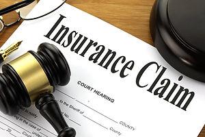 insurance_claim.jpg