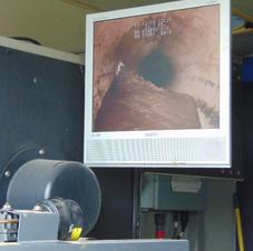 Storm System TV