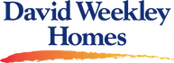 DWH-logo_2-tier_Blue-CMYK.png