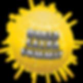WSS-Logo 010617.png