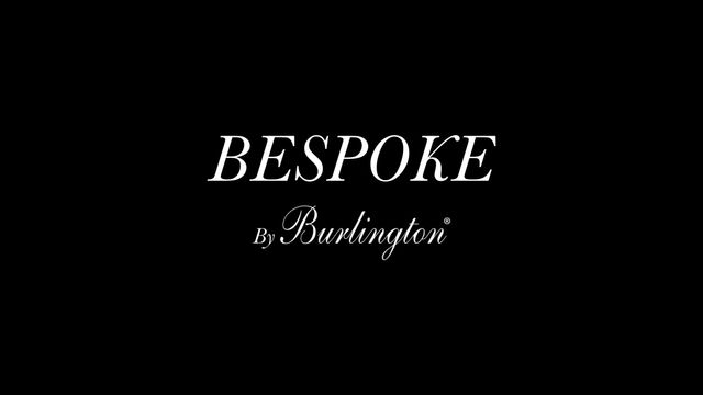 Bespoke by Burlington..and me!