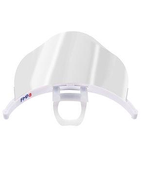 FMP8 PREMIUM (in white) - box of 10 pieces