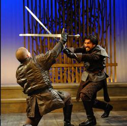 Macduff vs Macbeth2