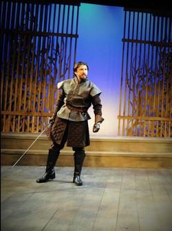 Macduff  (3)