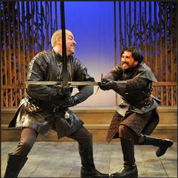 Macduff 3