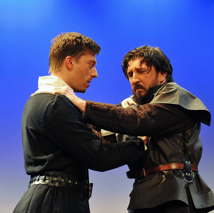 Macduff 2